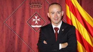 Antonio Suàrez