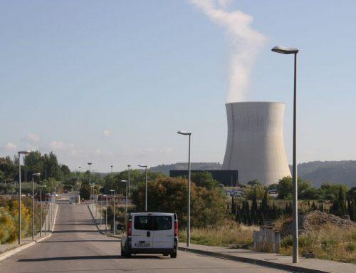 Incertesa a les centrals d'Ascó i Vandellòs per la nova estratègia nuclear de Madrid