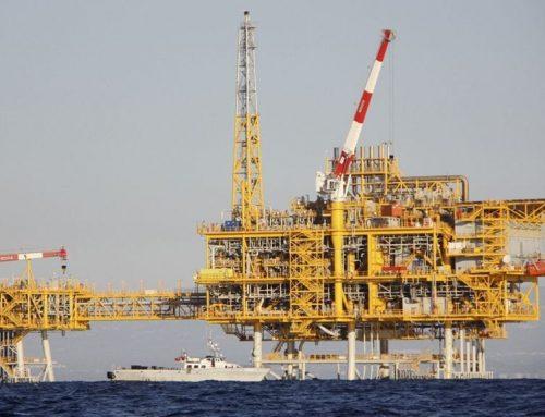 El Suprem ara dona la raó al consumidor: s'ha de tornar els diners del Castor de la factura de gas