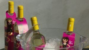 vi-blanc-la-pocavergonya-vinebre-ribera-ebre