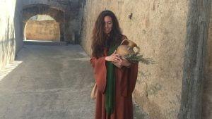 La Jueva de Tortosa celebrarà la festa sefardita de la primavera amb una representació pels carrers del call jueu