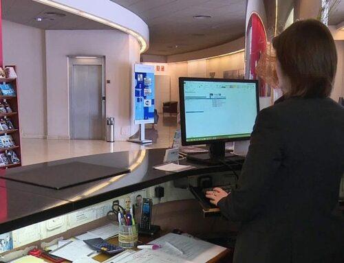 La FEHT s'oposa a l'increment del 30% de la taxa turística a partir de l'octubre
