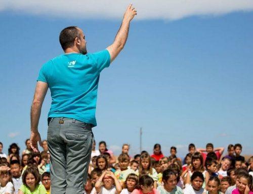 El setè Festival de Música en Terres de Cruïlla explorarà la relació amb la dansa