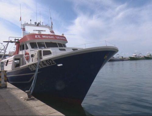 Els pescadors, decebuts pels requisits dels ajuts a les vedes