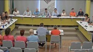 Deltebre, l'únic Ajuntament de les Terres de L'Ebre que emet els plens per internet