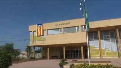 Més de 280 famílies es beneficiaran dels ajusts socials de l'Ajuntament de Deltebre