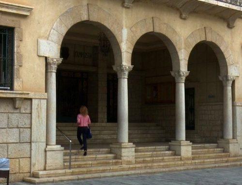 L'Ajuntament d'Amposta atorga ajuts a emprenedors per fer front a les despeses dels nous negocis
