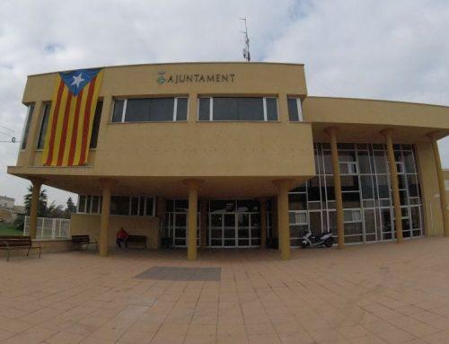 Deltebre destina més de 14.000€ en ajudes al comerç i empreses locals