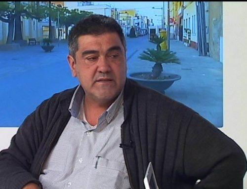 El PSC de Sant Jaume d'Enveja manifesta el seu desacord amb la sentència del Procés