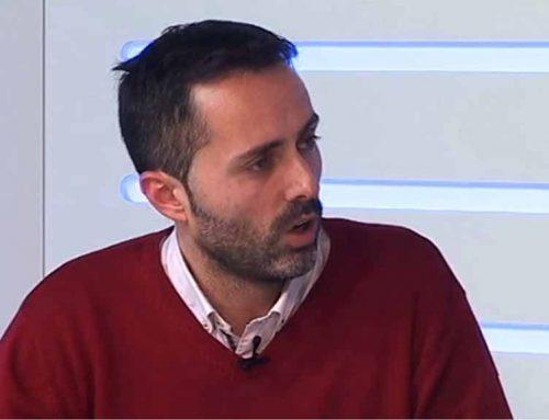 Movem Tortosa demana que l'Ajuntament prengui mesures per fer front a l'actual situació d'emergència climàtica