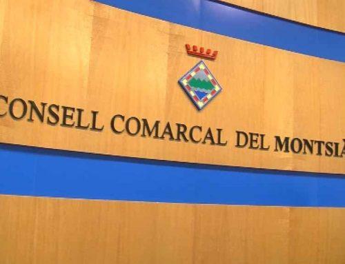 El Consell Comarcal del Montsià contractarà 28 persones aturades a través d'un programa del SOC
