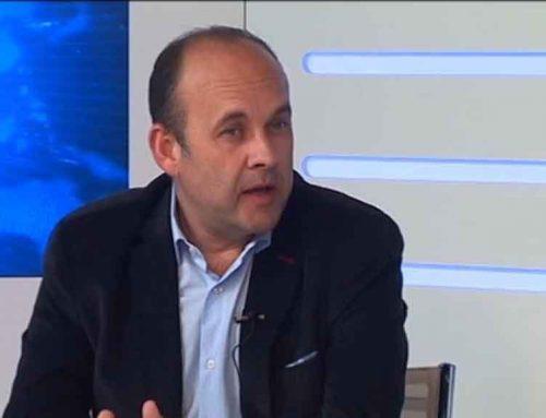Carles Luz tanca la polèmica contra ERC al Consell Comarcal de la Terra Alta