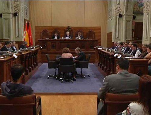 La Diputació de Tarragona concedeix 12 milions d'euros a 98 municipis en la primera selecció del PAM 2018
