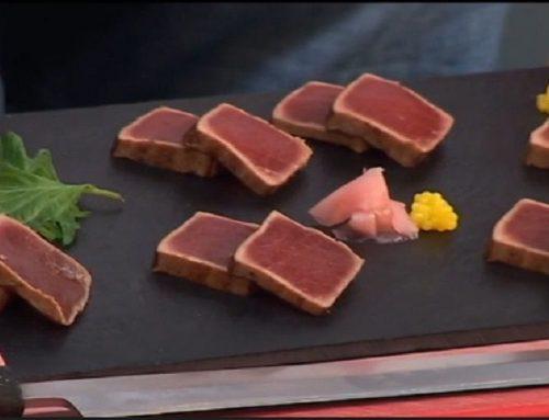 Balfegó lamenta que es generin alarmes socials amb el consum de tonyina roja