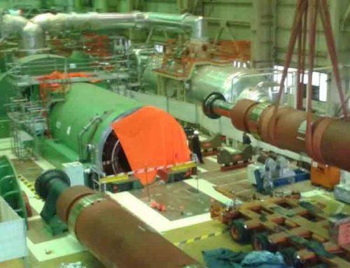 L'AMAC demana diàleg per trobar la millor alternativa al magatzem de residus radioactius que s'havia de fer a Villar de Cañas