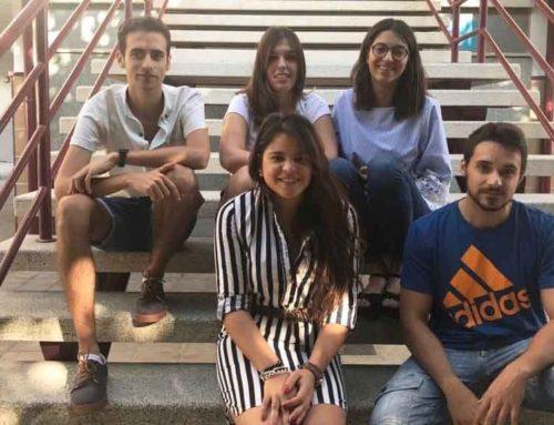 Agricultura i Joventut programen networkings 'Odisseu: Connecta el teu talent' a les Terres de l'Ebre