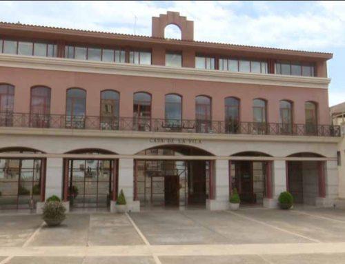 L'Ajuntament d'Alcanar tanca l'exercici 2017 amb un superàvit de 903.324 euros