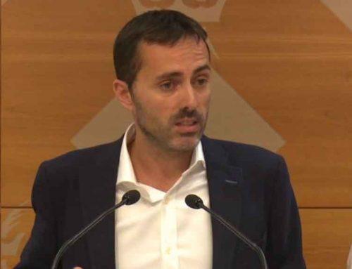 Movem Tortosa presentarà una moció per instar a la reducció de taxes universitàries