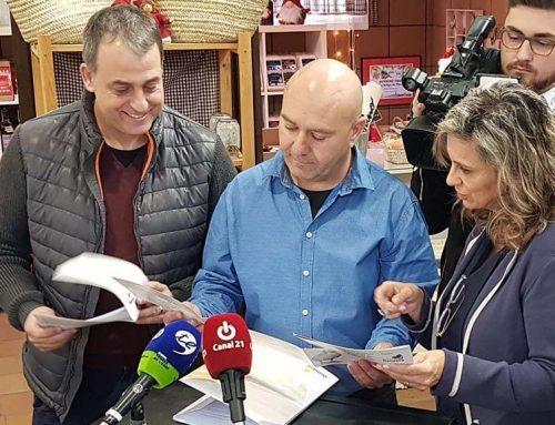 L'Ajuntament de Deltebre clou el cicle de gastronomia amb les Jornades de l'Ànec