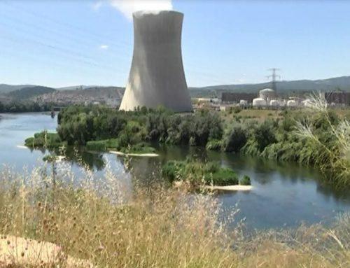 El Consell de Seguretat Nuclear informa a favor de renovar l'explotació de les nuclears Ascó I i II