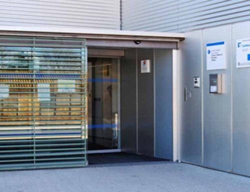 L'Atenció Primària presencial es redueix a un 30% a la Regió Sanitària de Terres de l'Ebre per la crisi del coronavirus