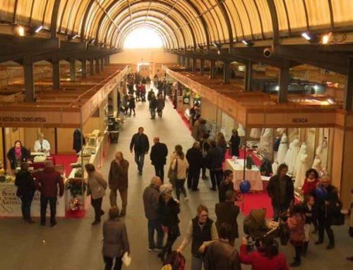 Fira Amposta ajorna la 60a edició de la Fira de Mostres que s'havia de celebrar aquest desembre