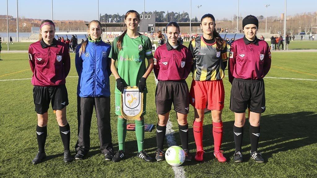 futbol 1718_seleccio sub-16.2.jpg