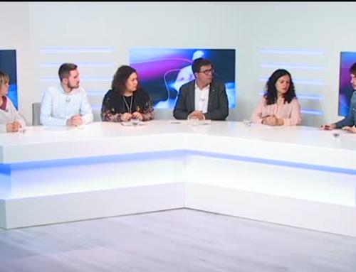 El Mirador. Els joves ebrencs que marxen a treballar a l'estranger