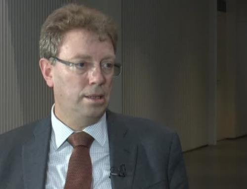 La Fiscalia arxiva la investigació contra Ferran Bel pel referèndum de l'1-O