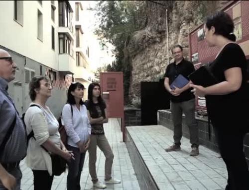 Els relats de Hemingway a Tortosa