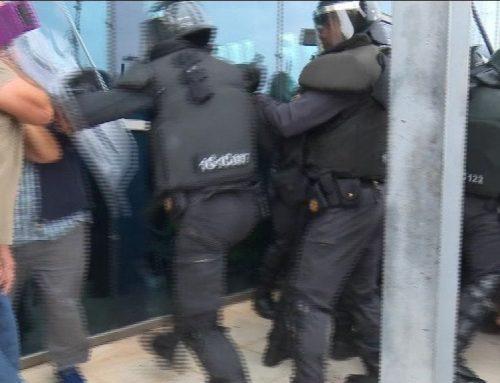 Ja hi ha data assignada per declarar l'alcalde de la Ràpita davant del jutge per l'1-O