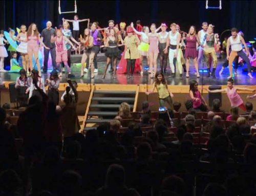 Matrícules obertes a l'Escola Municipal de Teatre de Tortosa
