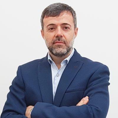 Joan Juan Aixa
