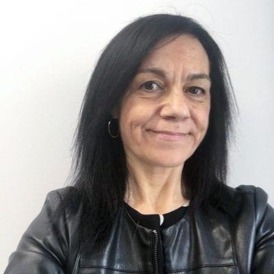 Mercè Miralles Guerrero