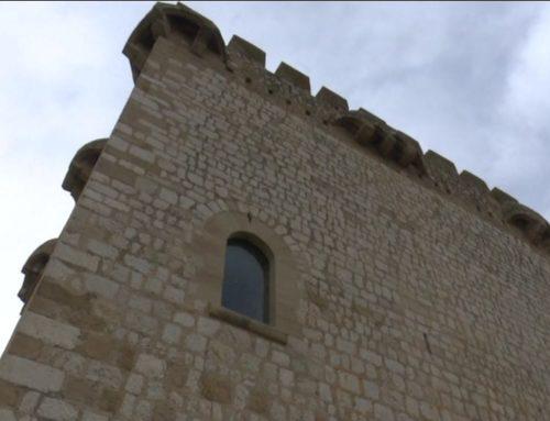 La jornada de recreació 'Els romans ens visiten' es trasllada a la Carrova