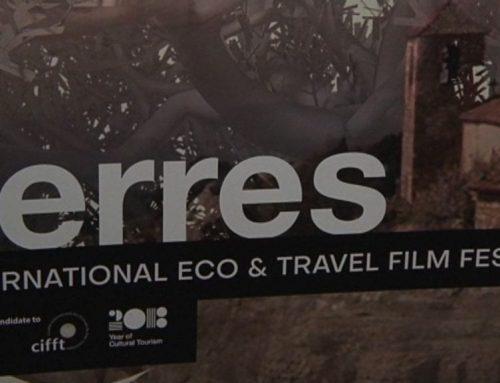 Tortosa i Deltebre, escenaris de la segona edició del Festival Terres Catalunya