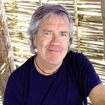 Arturo Gaya Iglesias