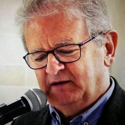 Josep Baubí Lasierra
