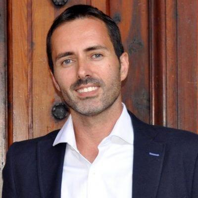 Jordi Jordan Farnós
