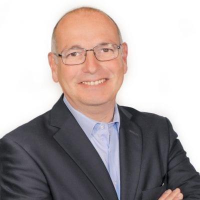 Josep Pitarch
