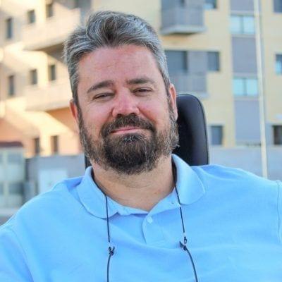 Juan García Díaz