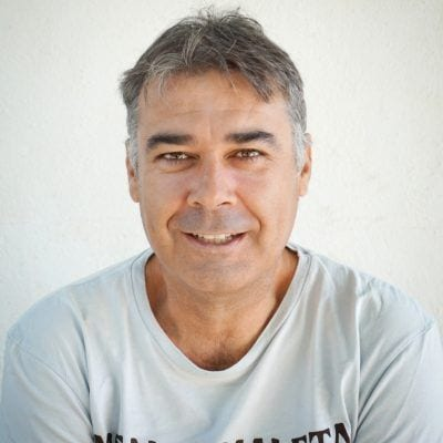 Pere Ferré