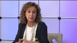 Entrevista a Ester Capella