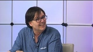 Entrevista a Marc March