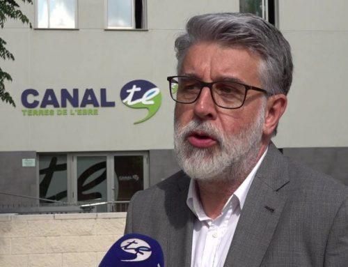 El PSC vol que Tortosa insti Endesa a retirar l'amenaça de tall de llum a les famílies vulnerables