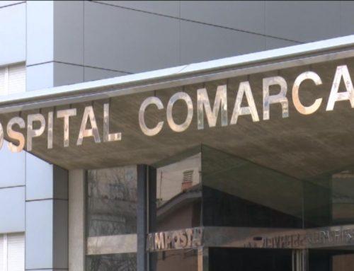 L'Hospital Comarcal d'Amposta reprèn les urgències nocturnes a partir d'aquest dilluns