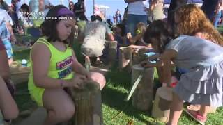 3er Top Ranking Festival de Sant Carles de la Ràpita