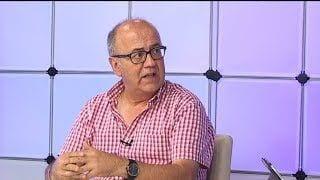 Entrevista a Ferran Grau