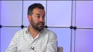 Entrevista a Lluís Soler