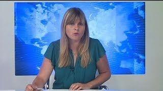 L'Ebre Notícies. Dijous 12 de juliol